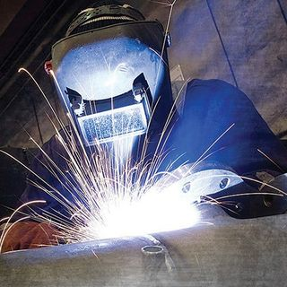 Exploring Youth Apprenticeship