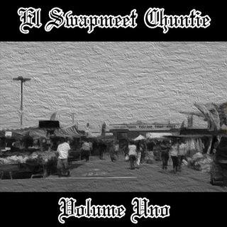 El Swapmeet Chunti Volume Uno