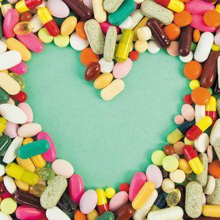 Le migliori vitamine per l'immunità  Evasione Shedir Pharma