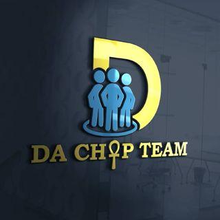 DaChop Team