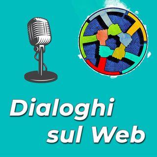 #Liguria - parliamo con Andrea Acquarone - registrato il 06.11.2020