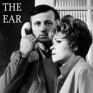 Episode 432: The Ear (1970)
