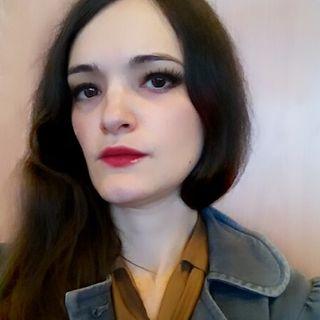 Pamela Breda (ENG)