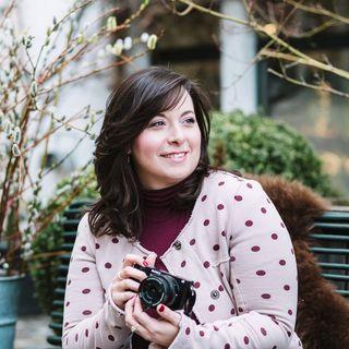 Valeria Zurigo