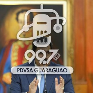 Presidente Maduro: El día que los tribunales emitan la orden Guaidó irá a la cárcel