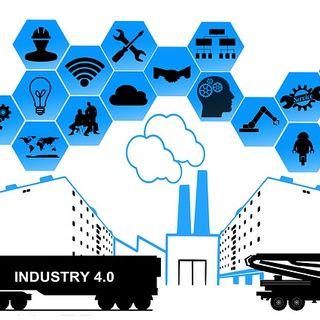 Industria 4.0 e Cyber Security
