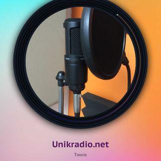 Edutic Radioweb Podcast #94 29 - Ago 2015 ***