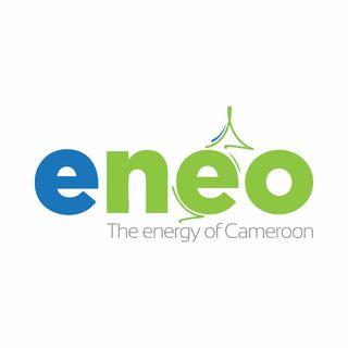 Interview - Le DG d'Eneo, Eric Mansuy, sur Actualités Hebdo | CRTV | 04.07.21