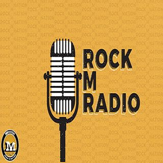 Rock M Radio Presents: Zoukeepers Episode 4 with Pete Scantlebury and David Morrison