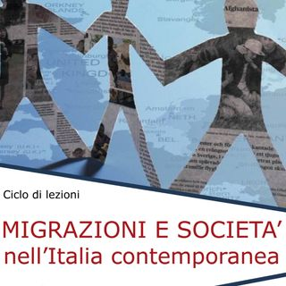 Giovanni Furgiuele e Adelina Adinolfi, L'Unione europea e la normativa sull'immigrazione