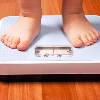 Con Oaxaca inicia combate a obesidad infantil: Padierna