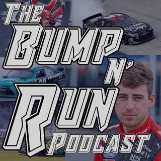 Bump N' Run Podcast