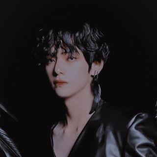 BTS (방탄소년단) 'Black Swan' Orchestral Ver