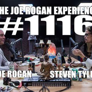 #1116 - Steven Tyler