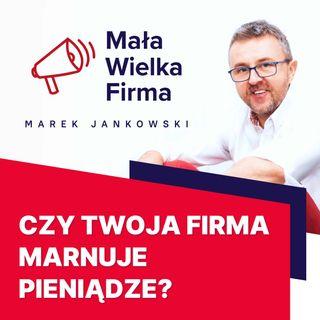 103: Jak się targować w biznesie – Maciej Dutko