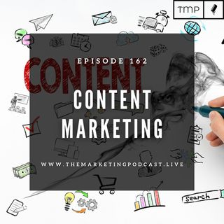 EP 162 : 3 Nifty tactics to improve decayed Content | Content Marketing