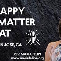 [SERMON] Be Happy No Matter What! - ACIM - Unity San Jose