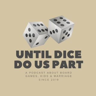 Episode 11 - Dragon Farkle