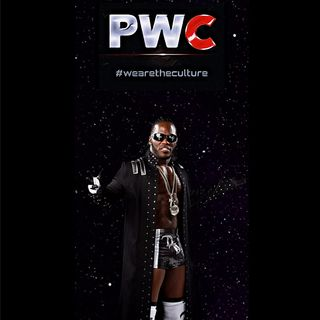 Pro Wrestling Culture #84 - A Conversation with The Pope