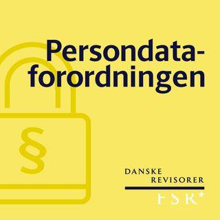 Persondata - Del 1