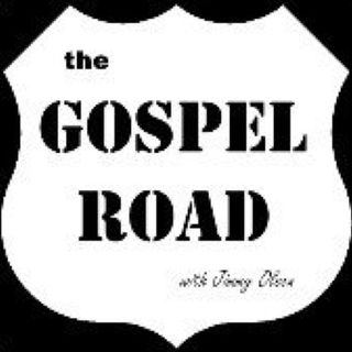 The Gospel Road - 05202020 Jude 1