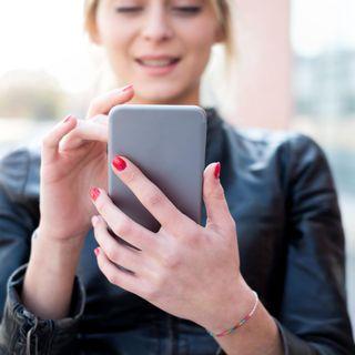 Come non farsi scartare sulle dating app (dati statistici)