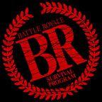 TPB: Battle Royale