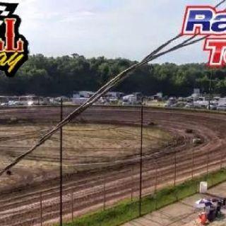 RaceOnTexas.com Ark-La-Tex Racing Report