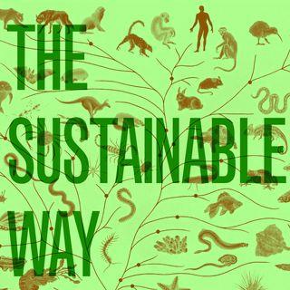 Il WWF racconta la biodiversità a Vogue Italia