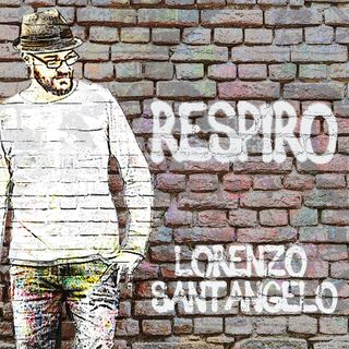 Intervista con Lorenzo Santangelo