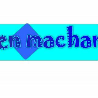 Yenmacha Music