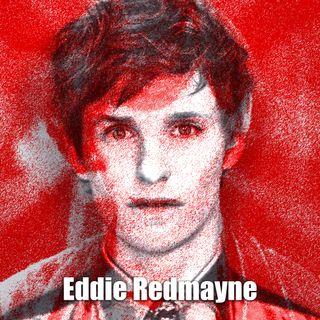 CLOP E83: Eddie Redmayne
