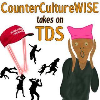 We take on TDS