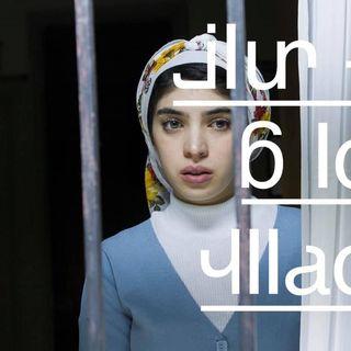 Il dramma delle spose bambine attraverso gli occhi della giovane regista turca Ecegül Bayram