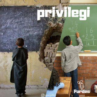PARDES 046 - privilegi