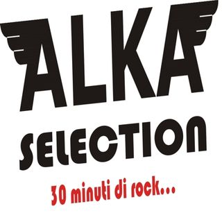 Alka Selection Maggio 2018