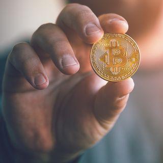 Criptovalute e Bitcoin: quale futuro?
