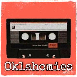 Oklahomies