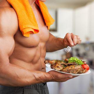Allenamento, alimentazione e integratori per la forma perfetta