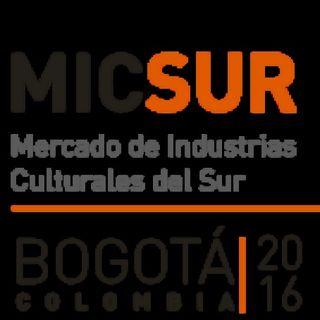 IDARTES, protagonista del Mercado de Industrias Culturales del Sur