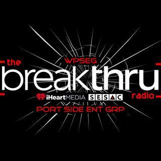 TheBreakThruRadio