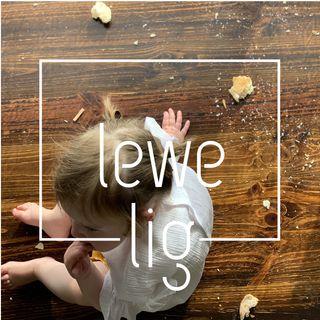 13 Sept 2019 Liefde groei en gee!