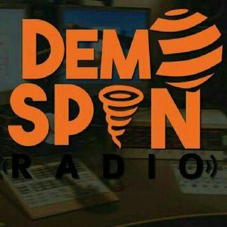 Demo Spin Radio Dubai