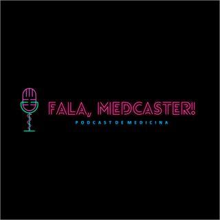 Fala de caso clínico com MD Produtos Médicos - Pneumologia