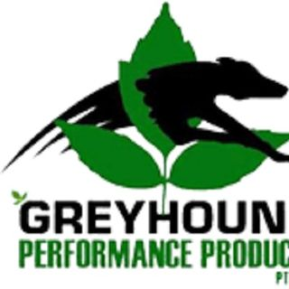 Greyhound Perf Products GPP IFR 3300