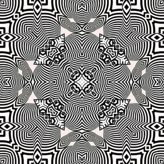 Sneak Peek At Blue MAKAVELLI Album - Whitespawnz HIP-HOP FREESTYLE Show