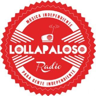 Lollapaloso Radio