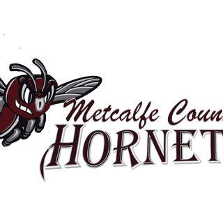 Hornet Podcast 10