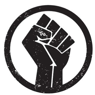 THE DAILY SOSATALK: ALL BLACK LIVES MATTER!