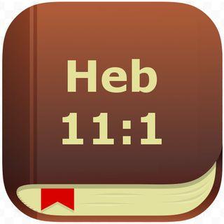 79 - Hebraczyków 11:1